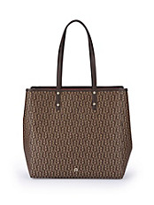 Aigner - Shopper
