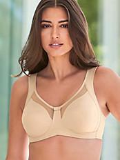 Anita Comfort - BH Clara