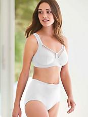 Anita Comfort - Miederhose Clara
