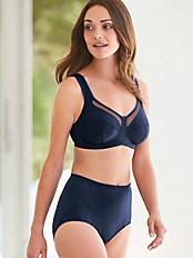 Anita - Miederhose Clara
