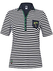 Anna Aura - Polo-Shirt