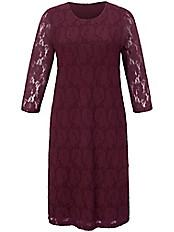 Anna Aura - Sptizen-Kleid