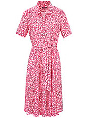 Basler - Hemdblusen-Kleid