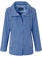 Basler - Jacke mit integrierter Kapuze