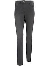 Basler - Jeans im 4-Pocket-Schnitt