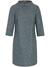Basler - Kleid im 60ies-Style