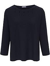 Basler - Pullover  mit 3/4-Arm
