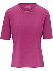 Basler - Rundhals-Shirt mit 1/2-Arm