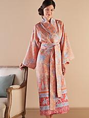Bassetti - Kimono Jasmine