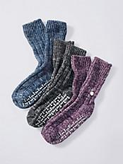 Birkenstock - Socke Twist