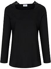 Bleyle - Schlafanzug