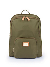 Bogner - Rucksack Aurum-Backpack