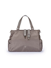 Bogner - Shopper Spirit-Shiada