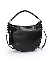 Bogner - Shopper TRIBLA-SHYLA