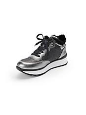 Bogner - Sneaker SAAS FEE 1B