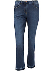 Brax Feel Good - 7/8 Jeans Modell MAYA S STRAIGHT