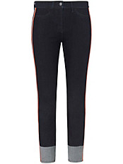 Brax Feel Good - 7/8 Jeans Modell Spice S