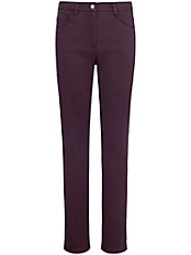 Brax Feel Good - Feminine Fit-Hose Modell Carola