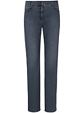 Brax Feel Good - Feminine Fit-Jeans Modell Carola Brillant