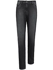 Brax Feel Good - Feminine Fit-Jeans Modell Carola Crystal