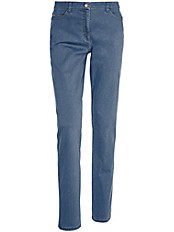 Brax Feel Good - Feminine Fit-Jeans Modell Nicola