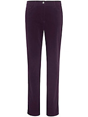 Brax Feel Good - Feminine Fit-Sportsamt-Hose Modell Carola