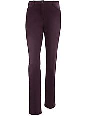 Brax Feel Good - Jeans Modell MARY BRILLIANT Modern Fit