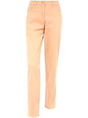 "Brax Feel Good - Jeans – Modell MARY ""Slim Fit"""