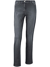 "Brax Feel Good - Jeans Modell NICOLA ""Feminine Fit"""