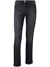 Brax Feel Good - Jeans Modell NICOLA Feminine Fit