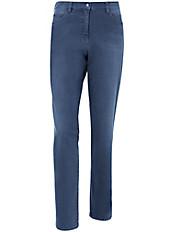 Brax Feel Good - Jeans-Modell