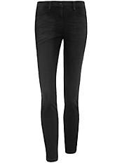 Brax Feel Good - Jeans Modell SHAKIRA FAME