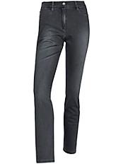 "Brax Feel Good - Jeans − Modell SHAKIRA YOGA ""Slim Fit"""