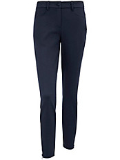 Brax Feel Good - Jersey-Hose Modell SHAKIRA S GYM Slim Fit