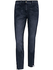 Brax Feel Good - Knöchellange Jeans Modell SHAKIRA S Slim Fit