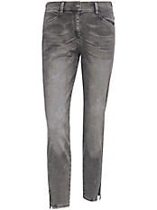 "Brax Feel Good - Knöchellange Jeans Modell SHAKIRA S ""Slim Fit"""