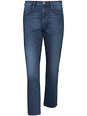 Brax Feel Good - Modern Fit-7/8-Jeans Modell Maye
