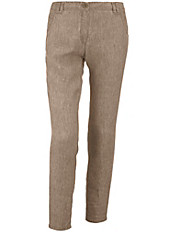 Brax Feel Good - Modern Fit-Hose Modell Melo