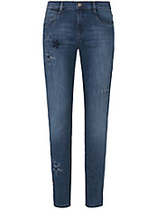 Brax Feel Good - Modern Fit-Jeans Modell Maya