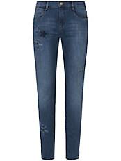 Brax Feel Good - Modern Fit-Jeans Modell Maya