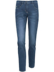Brax Feel Good - Modern Fit-Jeans Modell Merrit Denim