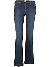 "Brax Feel Good - ""Regular Fit""-Jeans – Modell RACHEL"