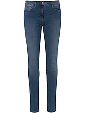 Brax Feel Good - Skinny Fit-Jeans Modell Shakira