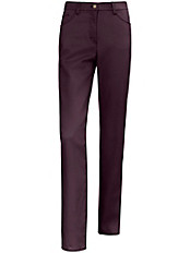 "Brax Feel Good - ""Slim Fit""-Hose − Modell MARY GLAMOUR"