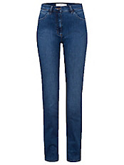 Brax Feel Good - Slim Fit-Jeans Modell Mary Brilliant
