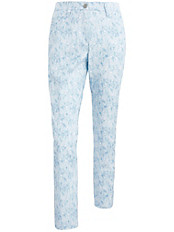 "Brax Feel Good - ""Slim Fit""-Jeans - Modell SARA SUN"