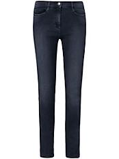Brax Feel Good - Slim Fit-Jeans Modell Shakira