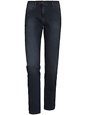 Brax Feel Good - Slim Fit-Jeans Modell Shakira