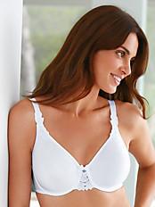 Chantelle - Bügel-BH HEDONA