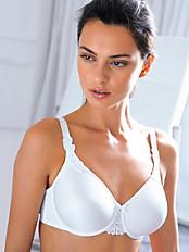 Chantelle - Bügelloser BH HEDONA